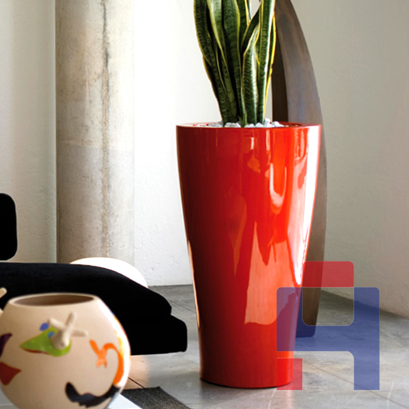 玻璃钢花盆花器 (25).jpg
