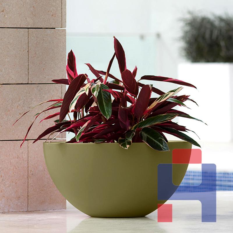 玻璃钢花盆花器 (24).jpg