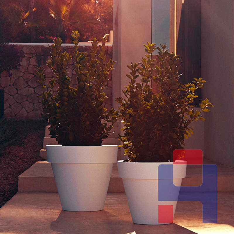 玻璃钢花盆花器 (26).jpg