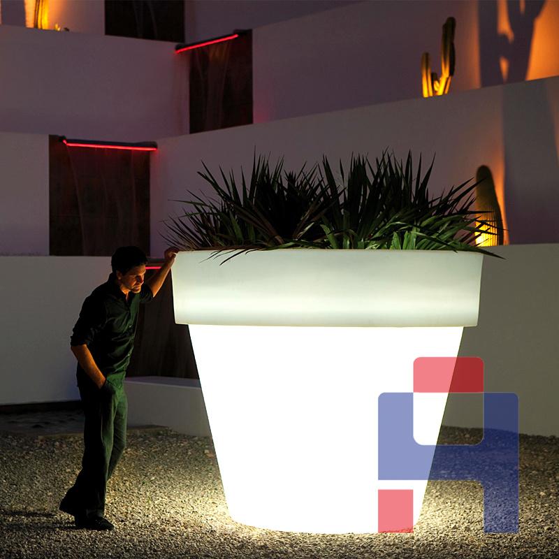 玻璃钢花盆花器 (27).jpg