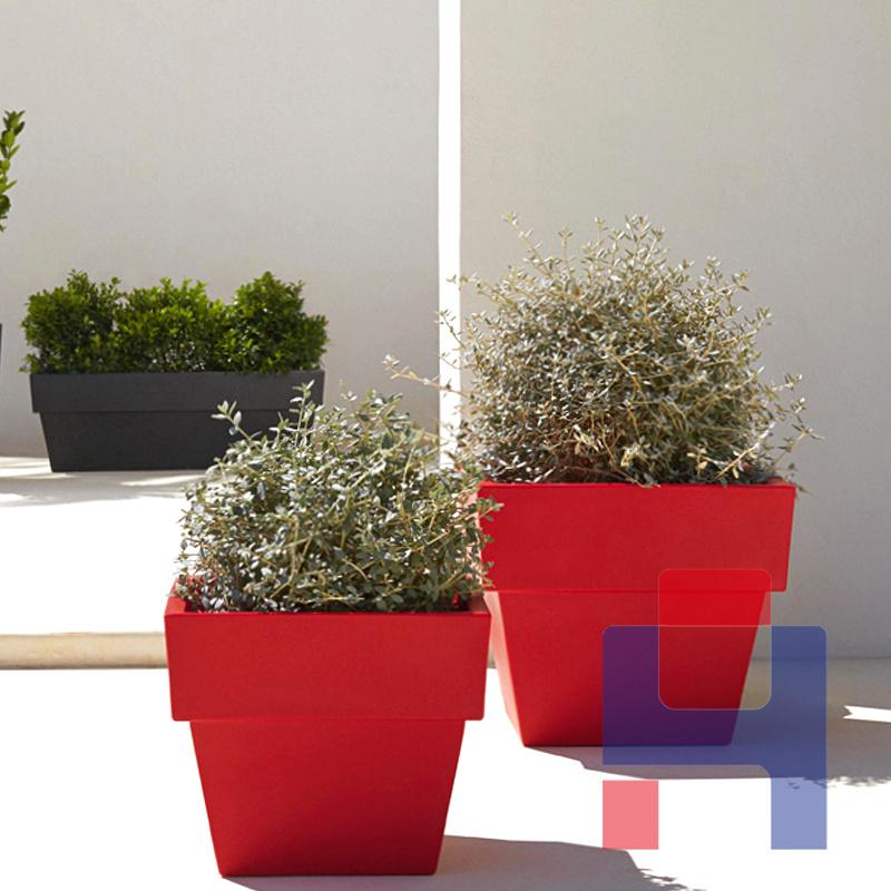 玻璃钢花盆花器 (29).jpg