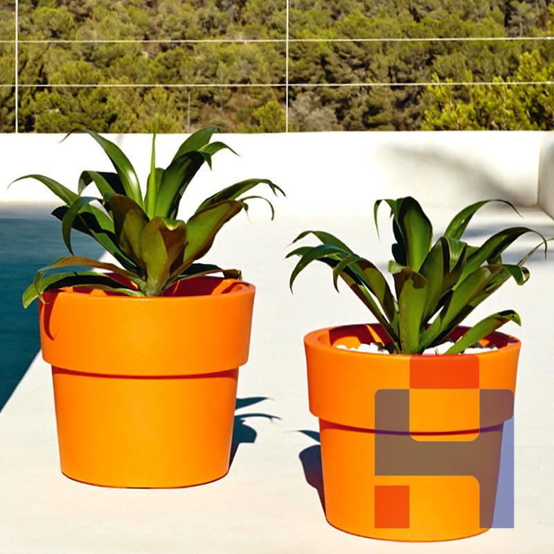 玻璃钢花盆花器 (28).jpg