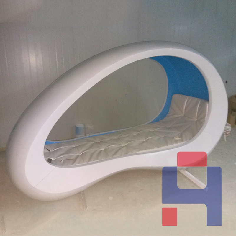 玻璃钢外壳 (19).jpg
