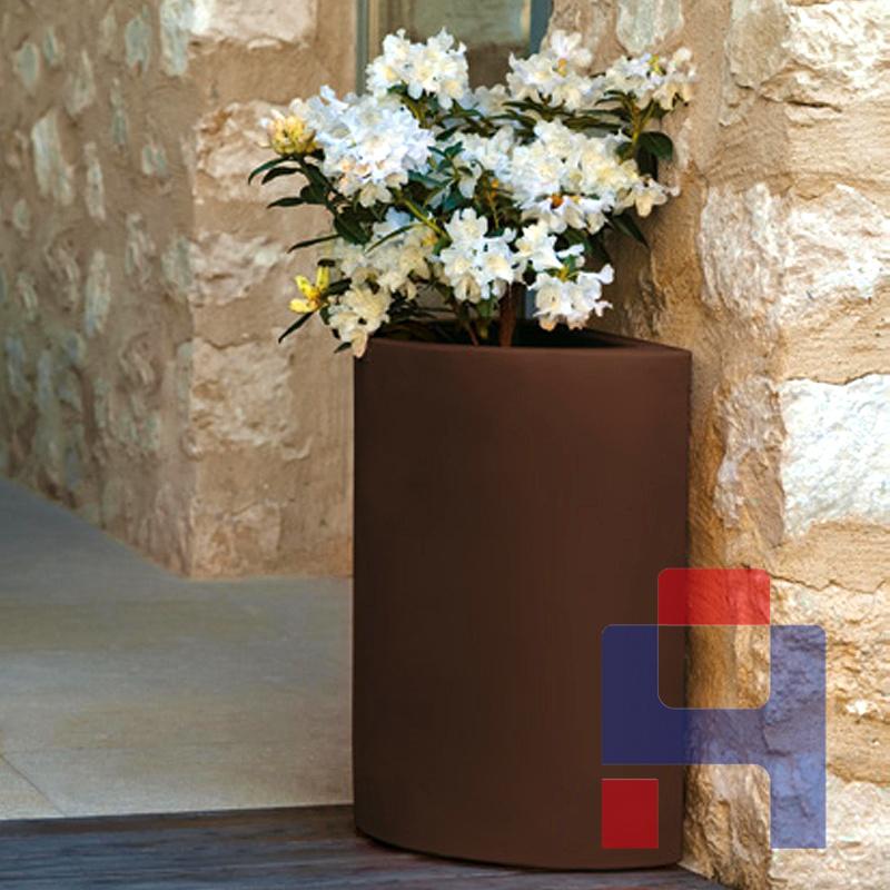 玻璃钢花盆花器 (31).jpg
