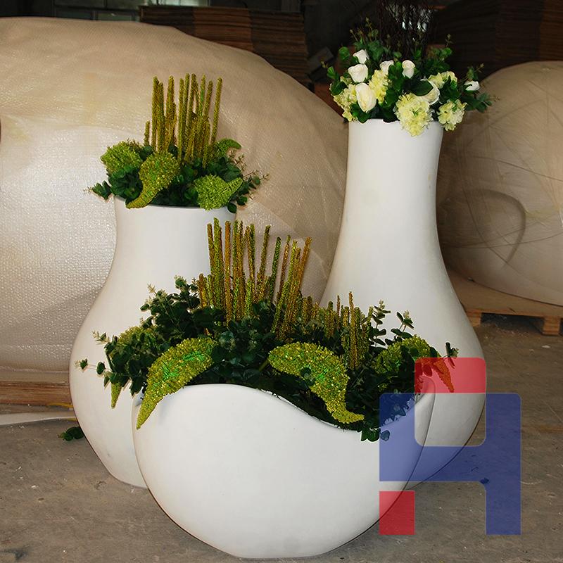 异形组合玻璃钢花盆.jpg
