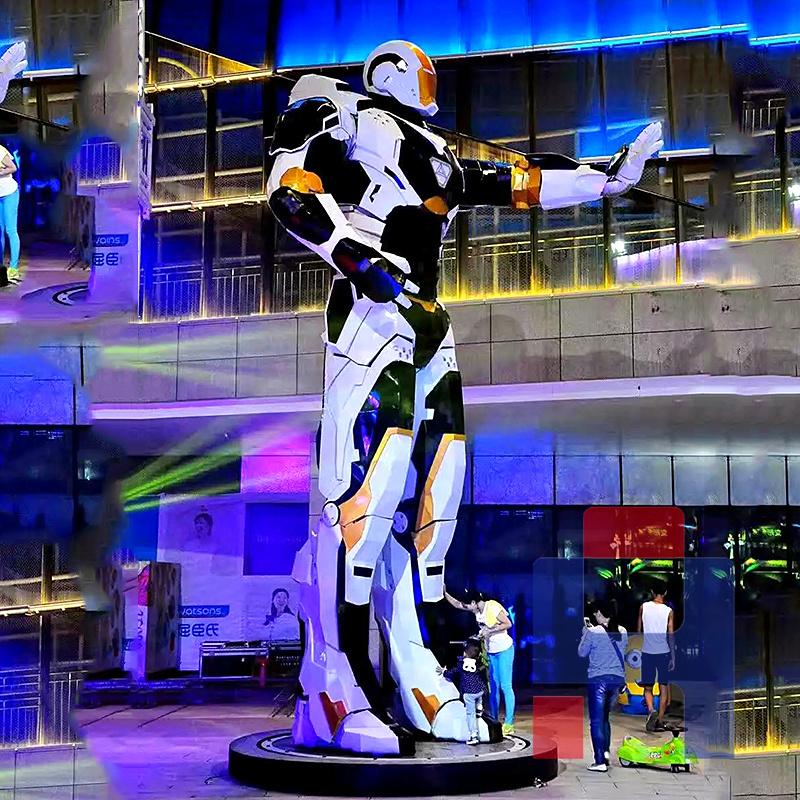 玻璃钢雕塑造型 (13).jpg