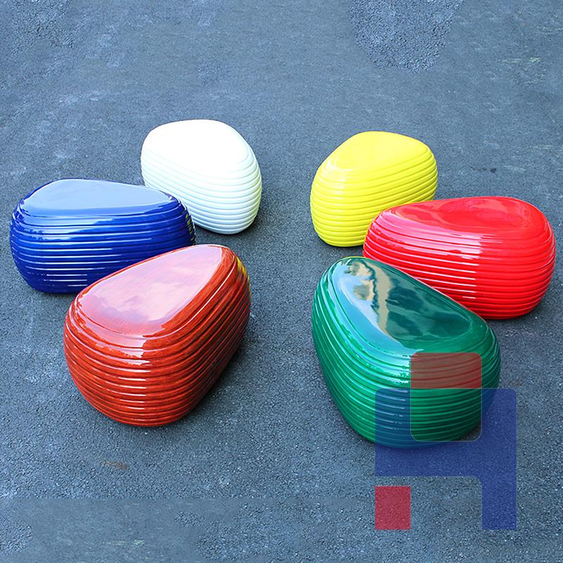 鹅卵石造型休闲座椅03.jpg