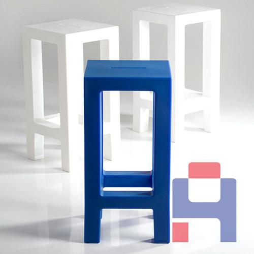 玻璃钢生产厂家