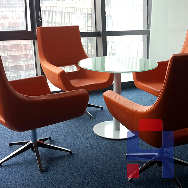 玻璃钢休闲椅 (7).jpg