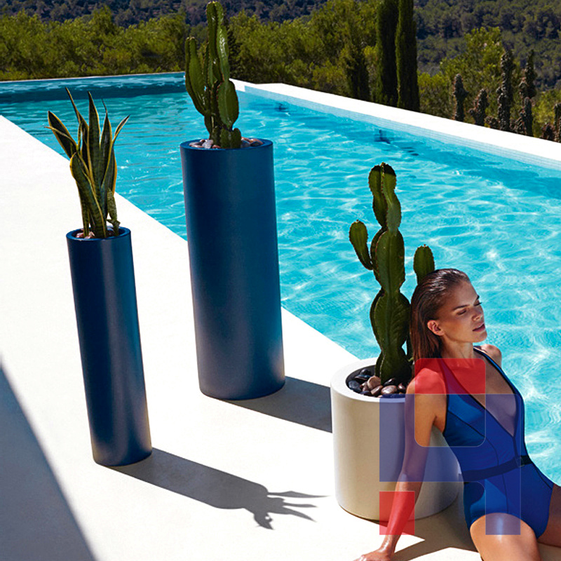 玻璃钢花盆花器 (1).jpg