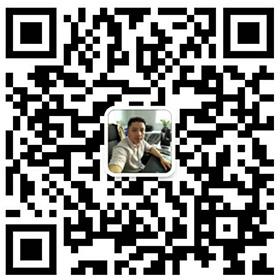 玻璃钢微信咨询