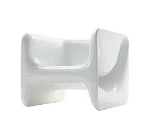 专业生产玻璃钢休闲椅