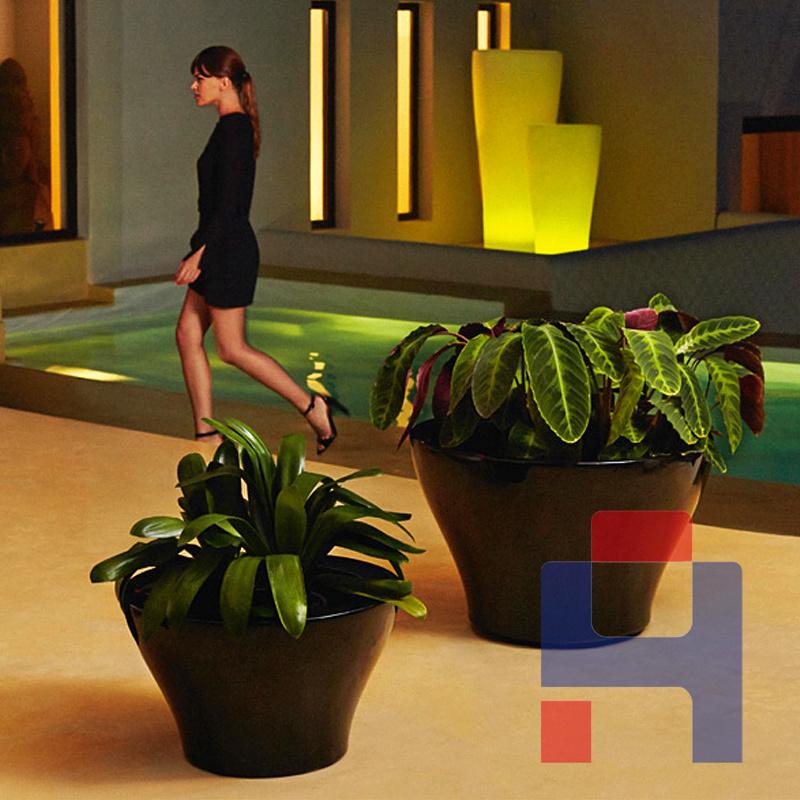 玻璃钢花盆花器 (2).jpg