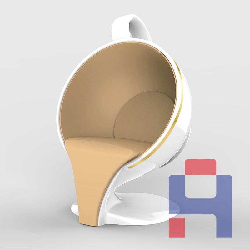 玻璃钢咖啡椅.jpg