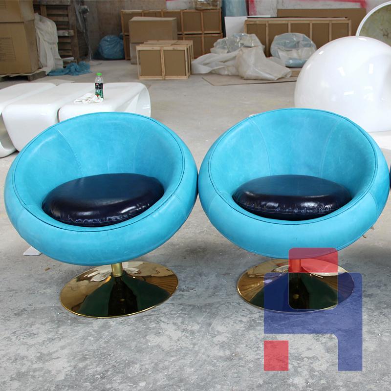 玻璃钢休闲椅 (15).jpg