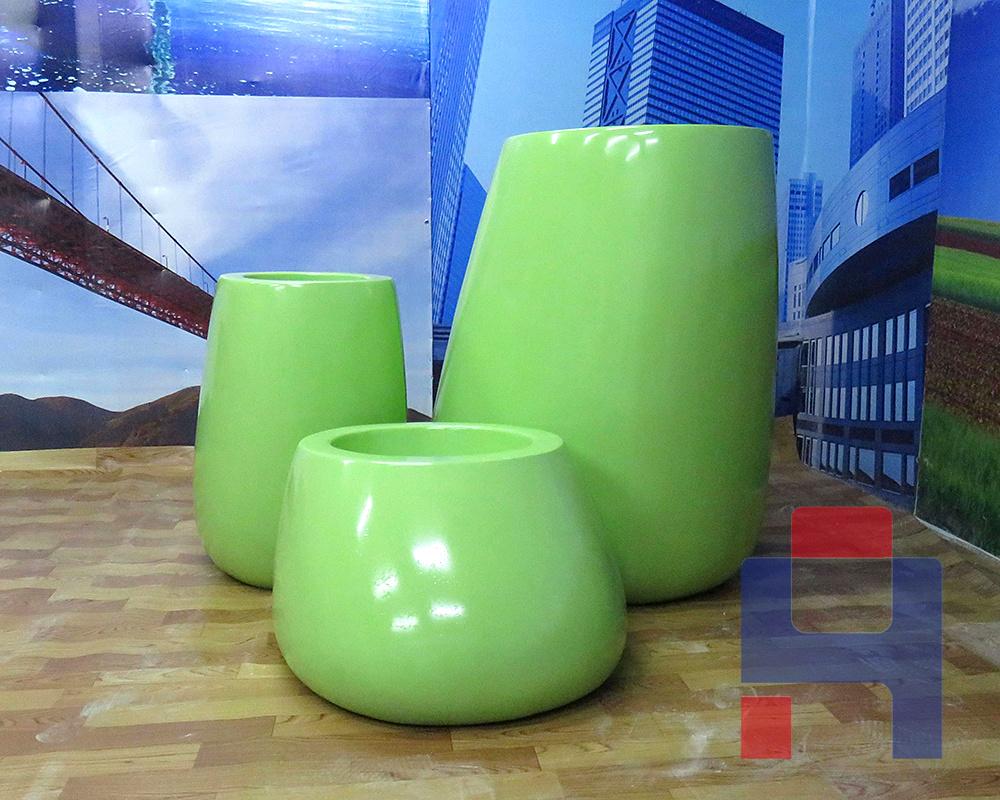 玻璃钢花盆 (7).jpg