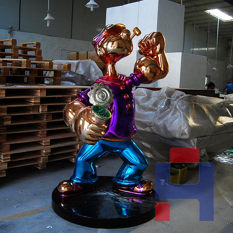 玻璃钢雕塑造型 (24).jpg