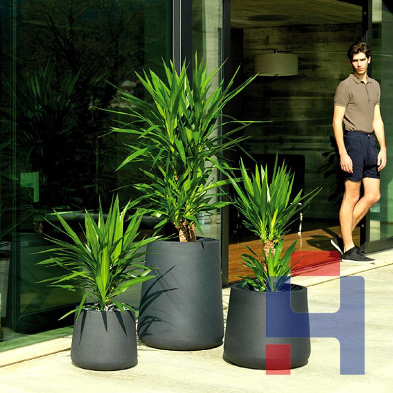 玻璃钢花盆花器 (8).jpg