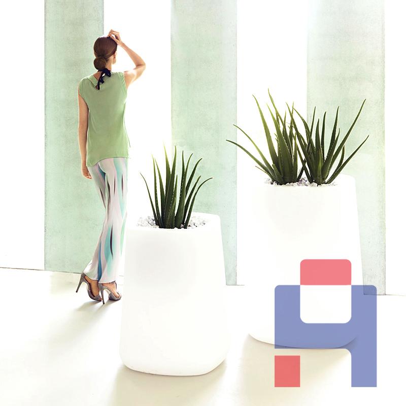 玻璃钢花盆花器 (10).jpg