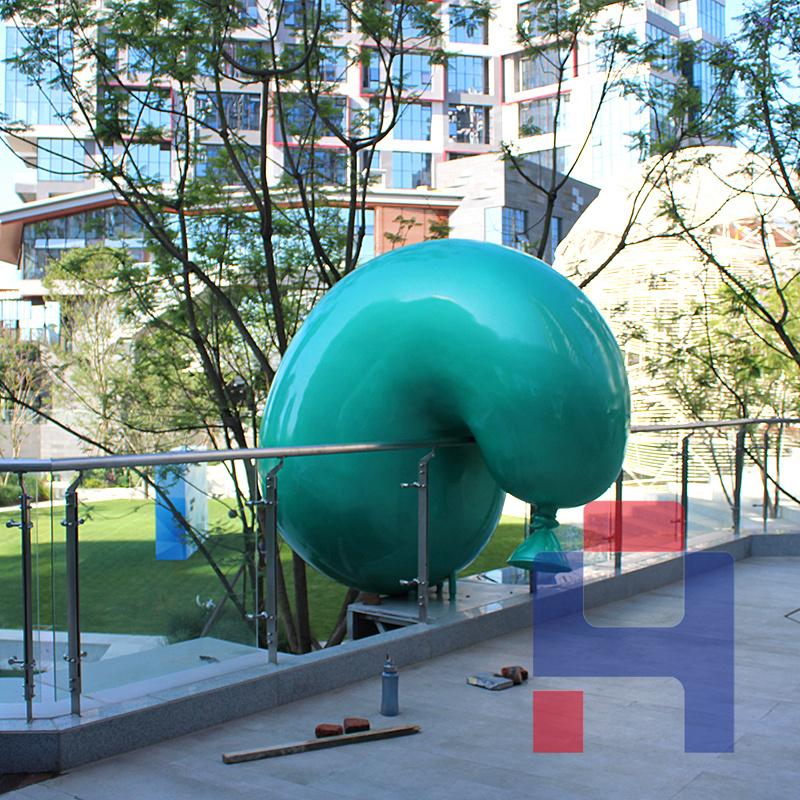 气球雕塑造型03.jpg