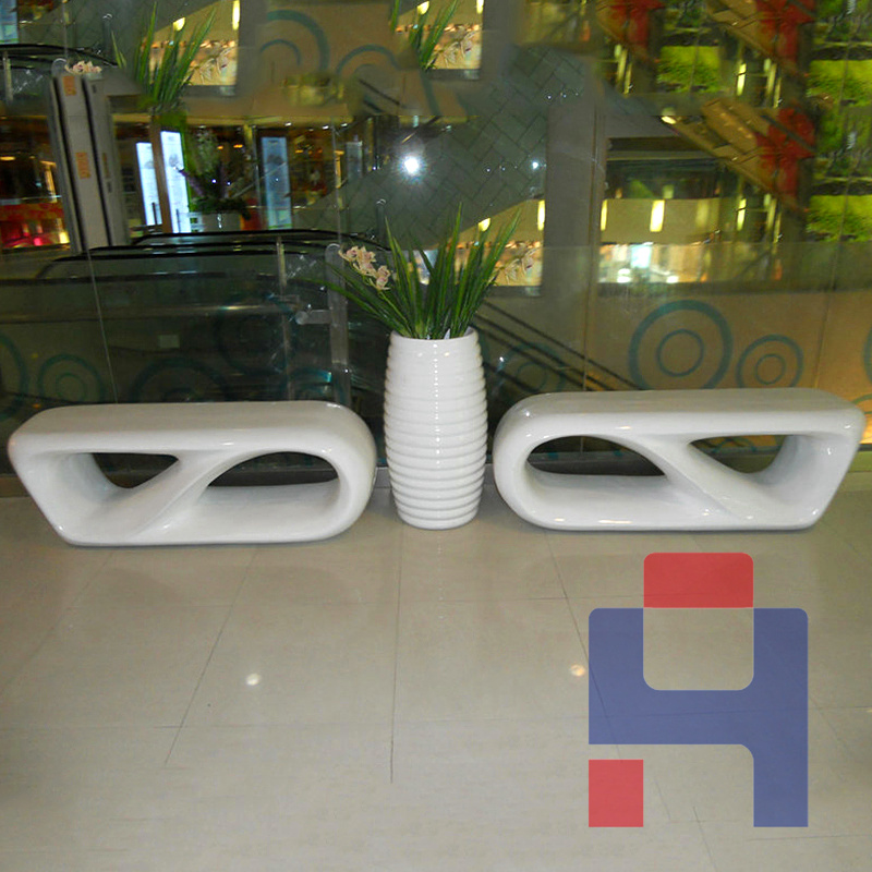 玻璃钢休闲椅 (24).jpg