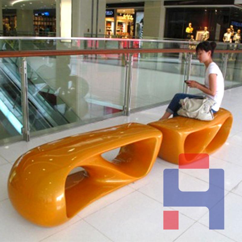 玻璃钢休闲椅 (27).jpg