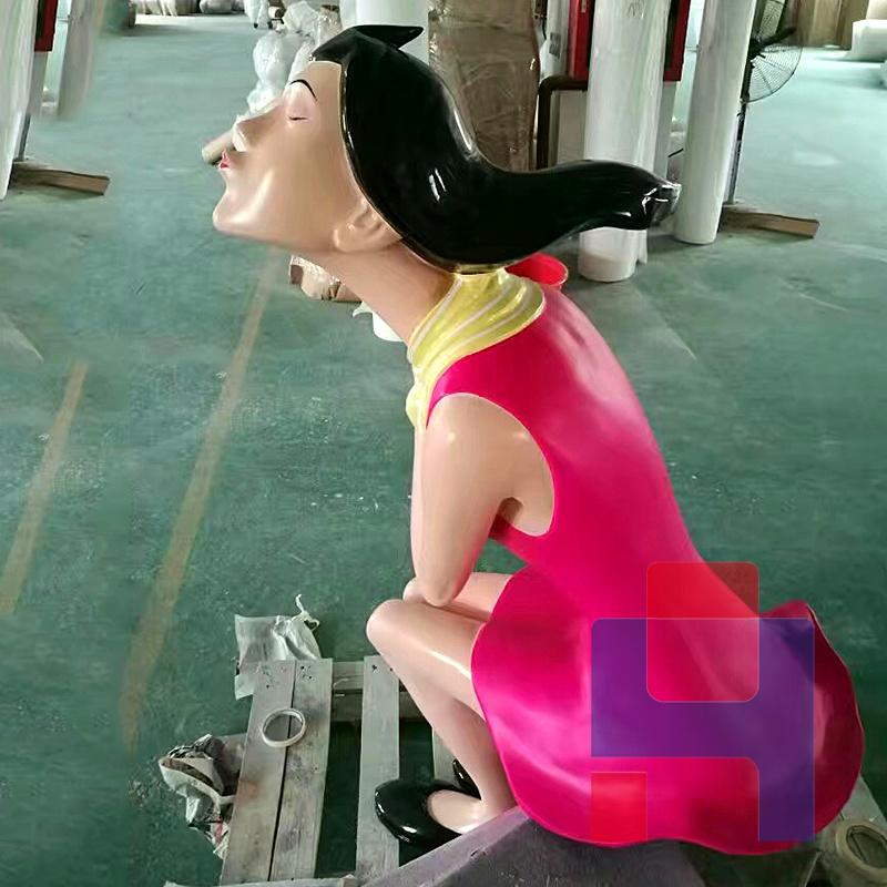 玻璃钢雕塑造型 (29).jpg