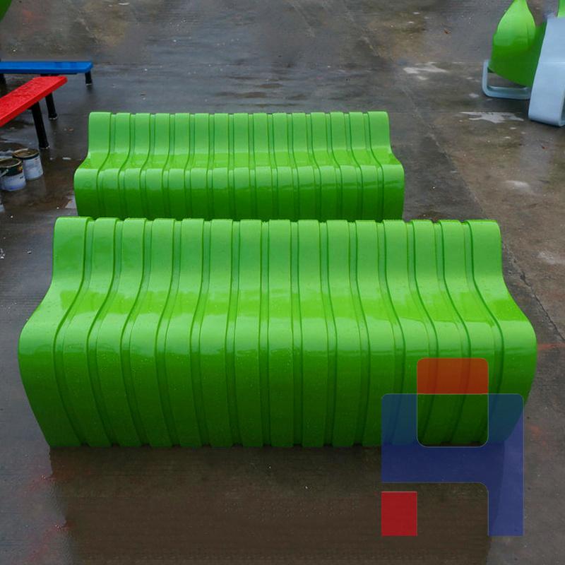 玻璃钢休闲椅 (28).jpg