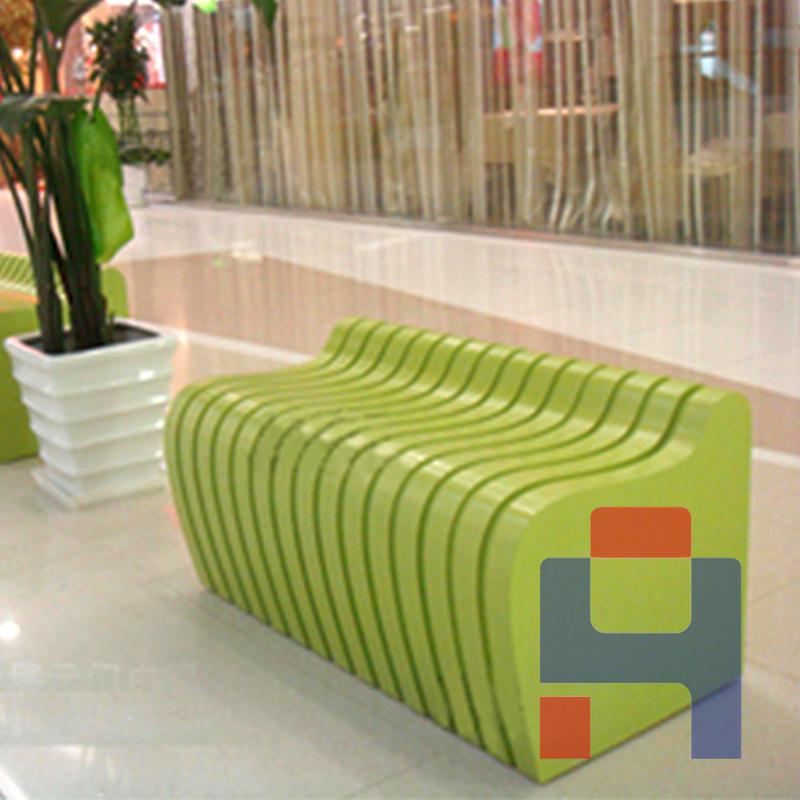 玻璃钢休闲椅 (29).jpg