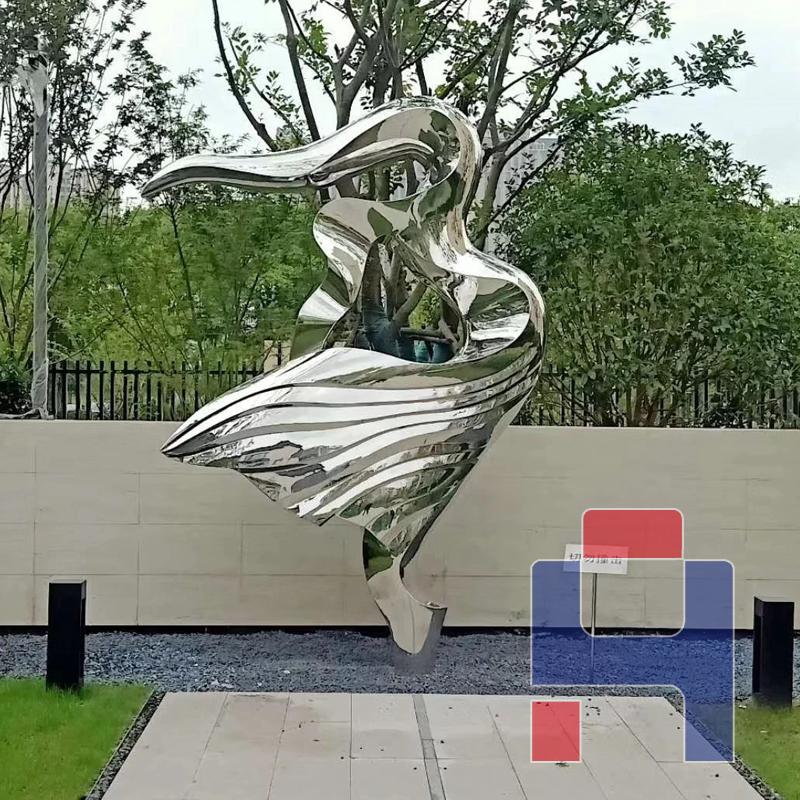 不锈钢园林景观雕塑.jpg