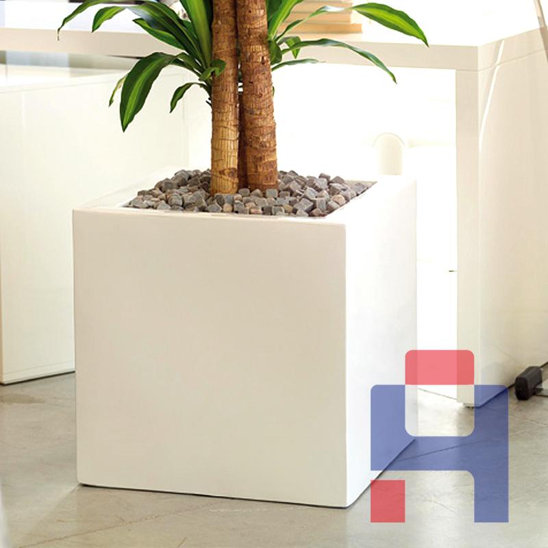 玻璃钢花盆花器 (20).jpg
