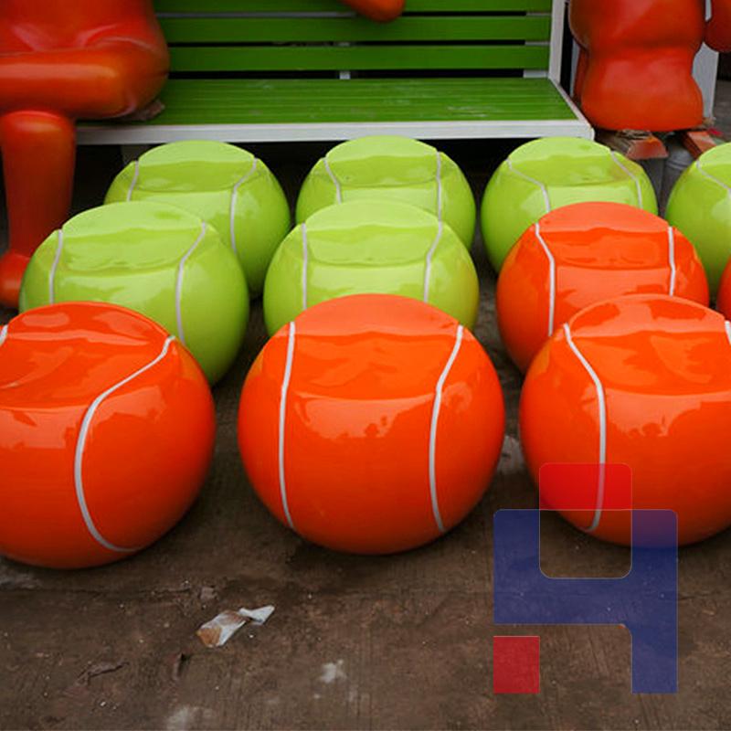 玻璃钢休闲椅 (65).jpg