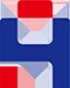 深圳市德州透视软件玻璃钢科技有限公司